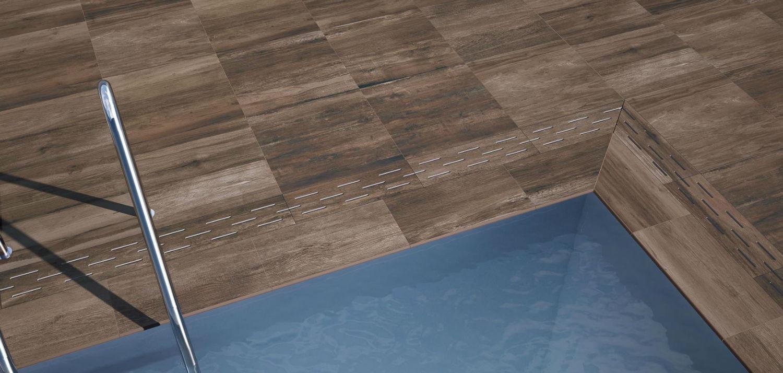 recouvrir un carrelage au tags recouvrir un carrelage. Black Bedroom Furniture Sets. Home Design Ideas